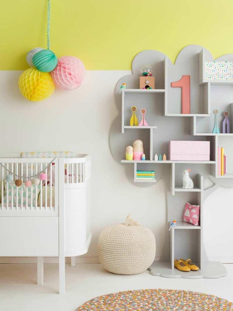 Sweet-Girls-Nurseries-