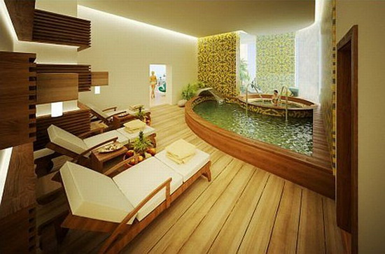 Wooden-Bathroom-Design-Ideas