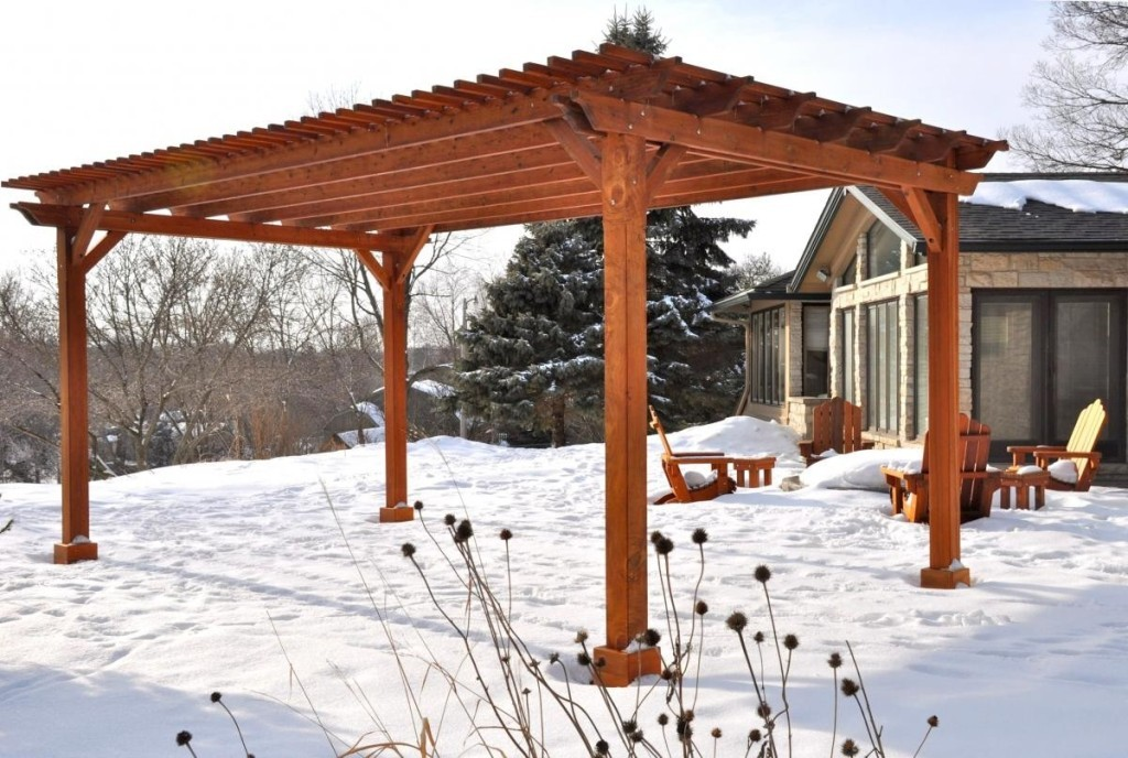 a-wood-pergola-homesthetics