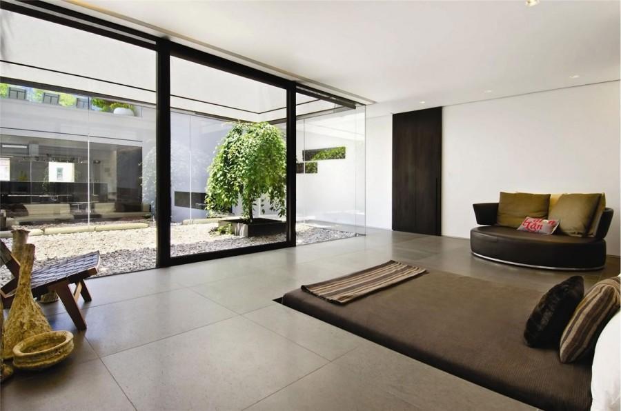 amazing-modern-duplex-penthouse-modern-interior