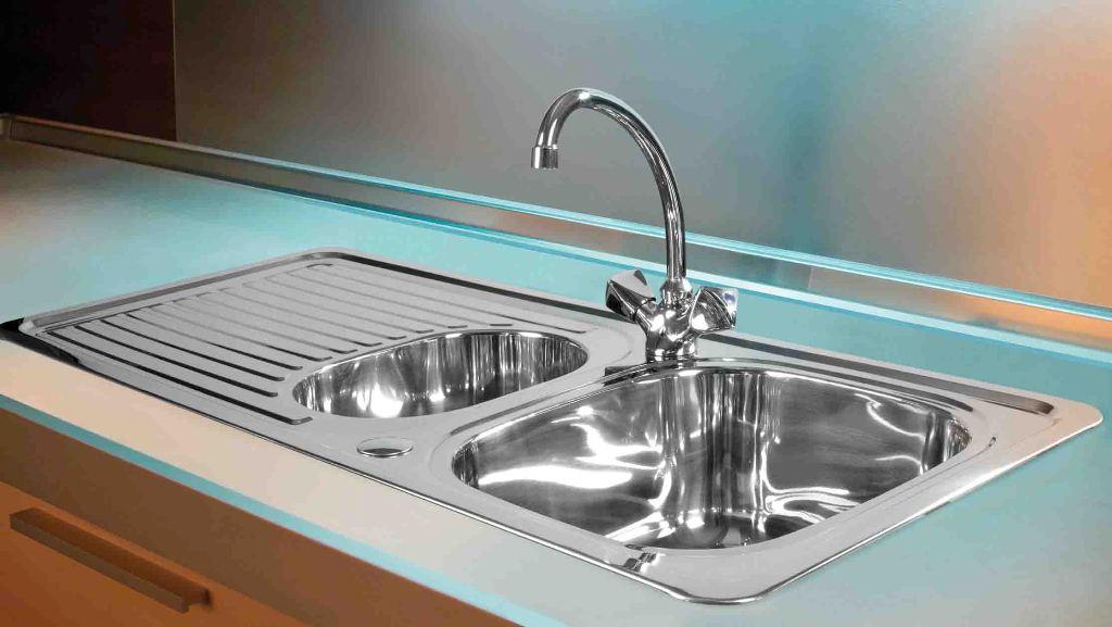 amusing-kitchen-sink-design-with-interior-gallery-ideas