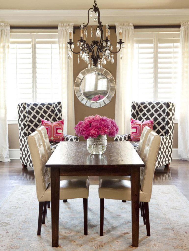 astonishing-exclusive-pretty-dining-room