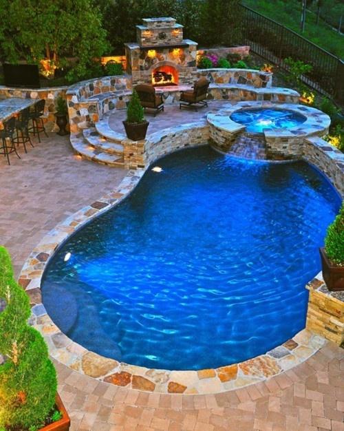 awesome-_garden-hot-tubs-