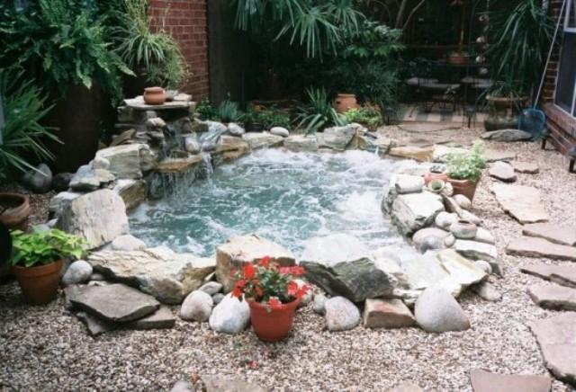 awesome-garden-hot-tubs-
