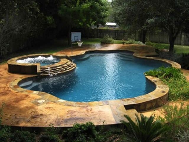 awesome hot-garden-hot-tubs-