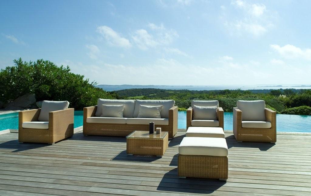 backyard-furniture-designs