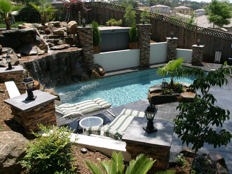 backyard-landscape-designs-with-pool