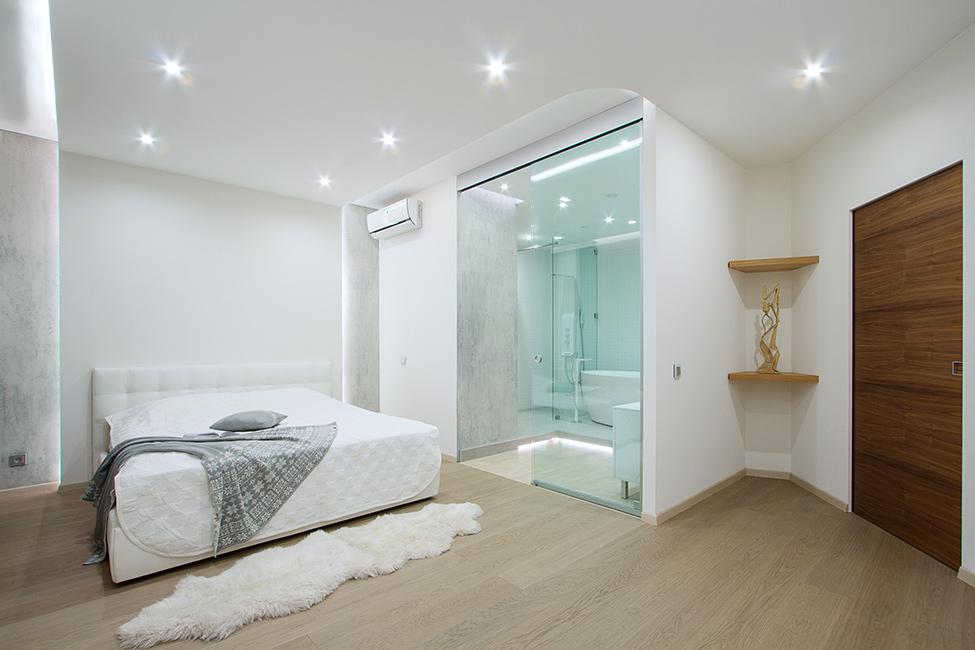 banheiro-com-parede-de-vidro-por-g-design
