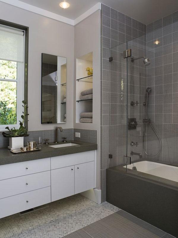 bath-ideas-