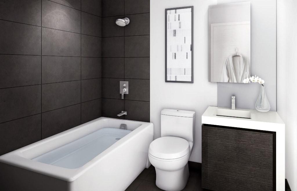 bathroom-interior-fancy-small-bathroom-plan-design-ideas-