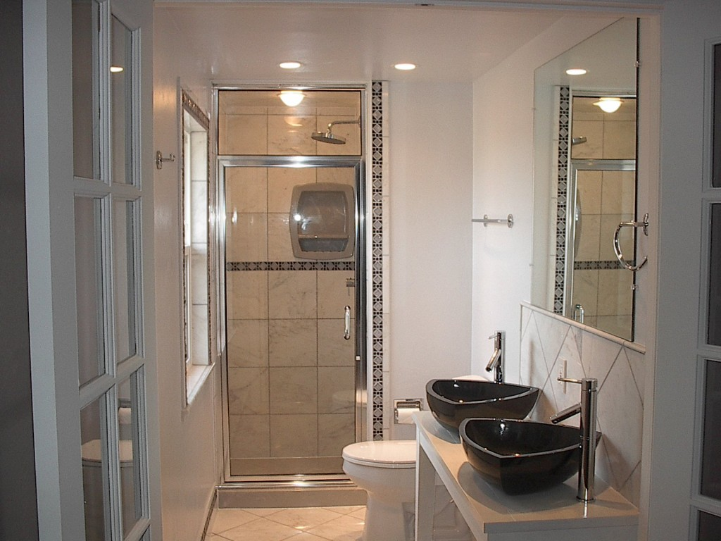 bathroom-interior-wonderful-corner-walk-in-shower-room