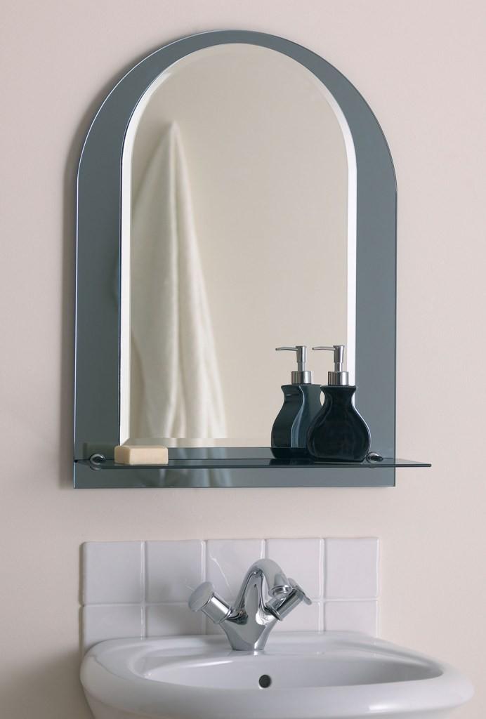 bathroom-mirrors