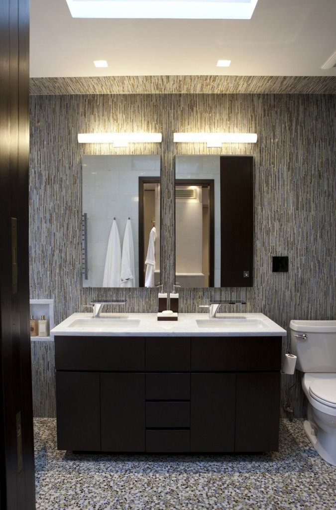 bathroom-other-furniture-cool-modern
