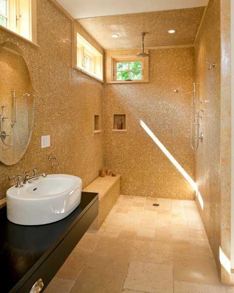 bathroom-remodel-ideas-walk-in-shower-best-design-ideas-