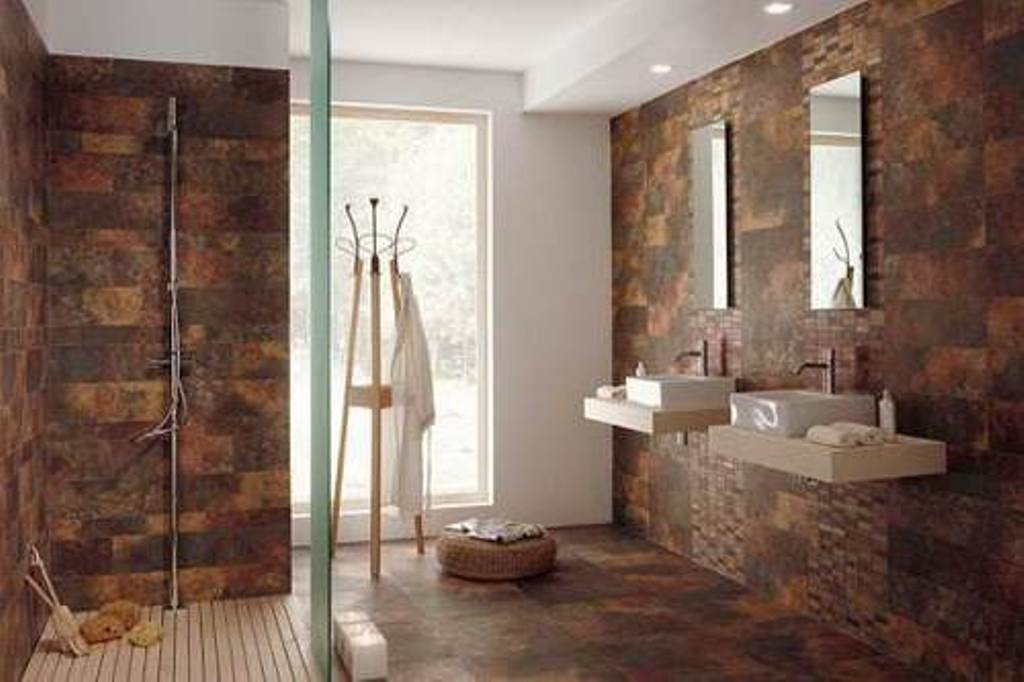 bathroom-remodel-ideas-walk-in-shower-decorating-inspiration-