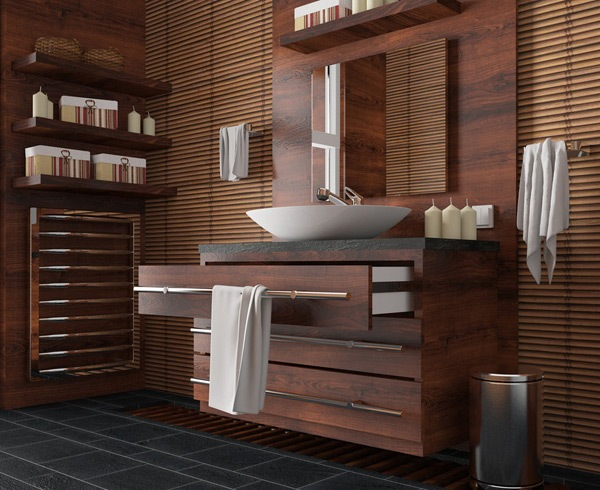 bathroom-rotan