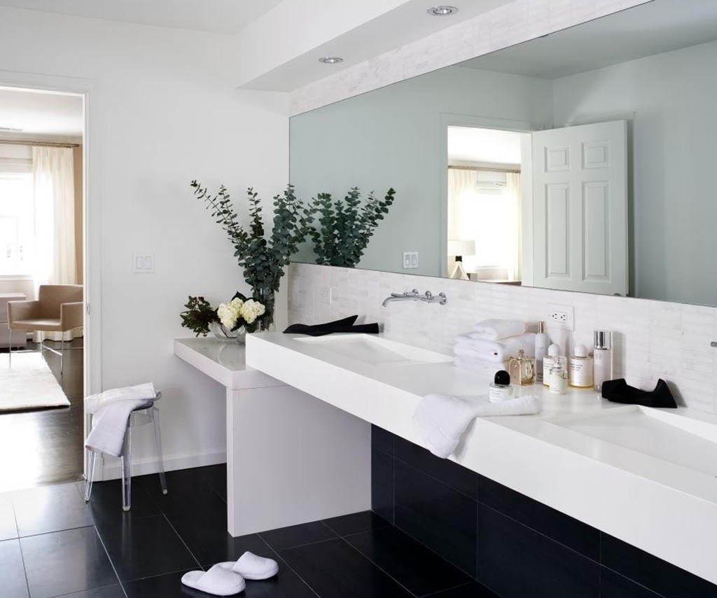 bathroom-vanity-cabinet-design