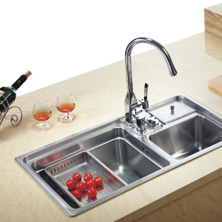 beauteous-gorgeous-kitchen-area-design-