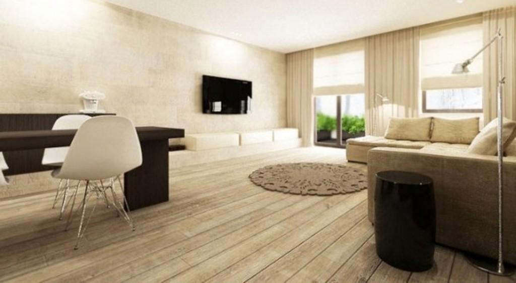 beautiful-natural-wood-flooring-in-large-living-room