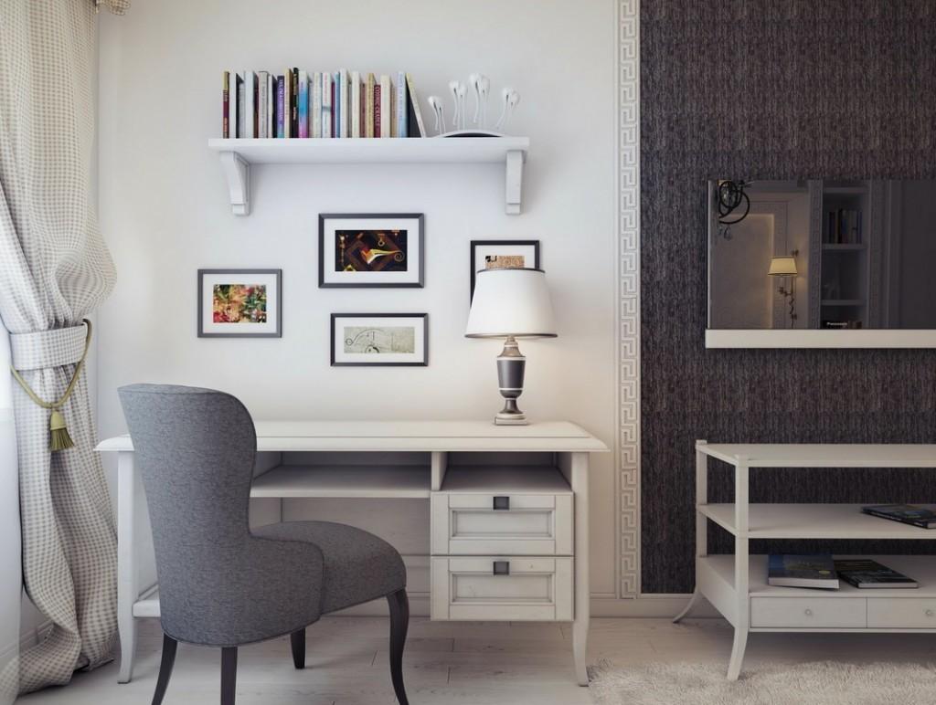 beautiful-office-shelf-design-ideas-home-office-