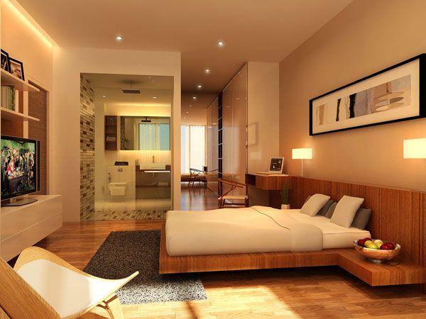bedroom-ideas