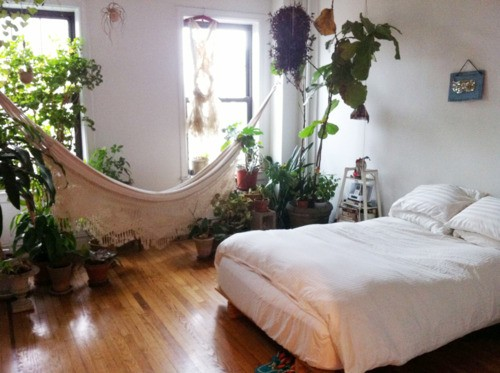 bohemian-bedroom-decor