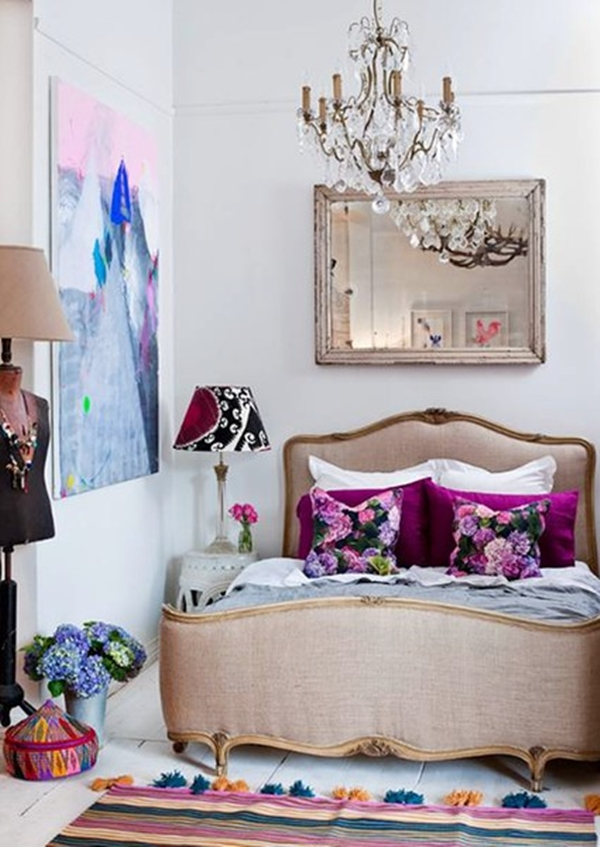 bohemian-bedroom-design-ideas-