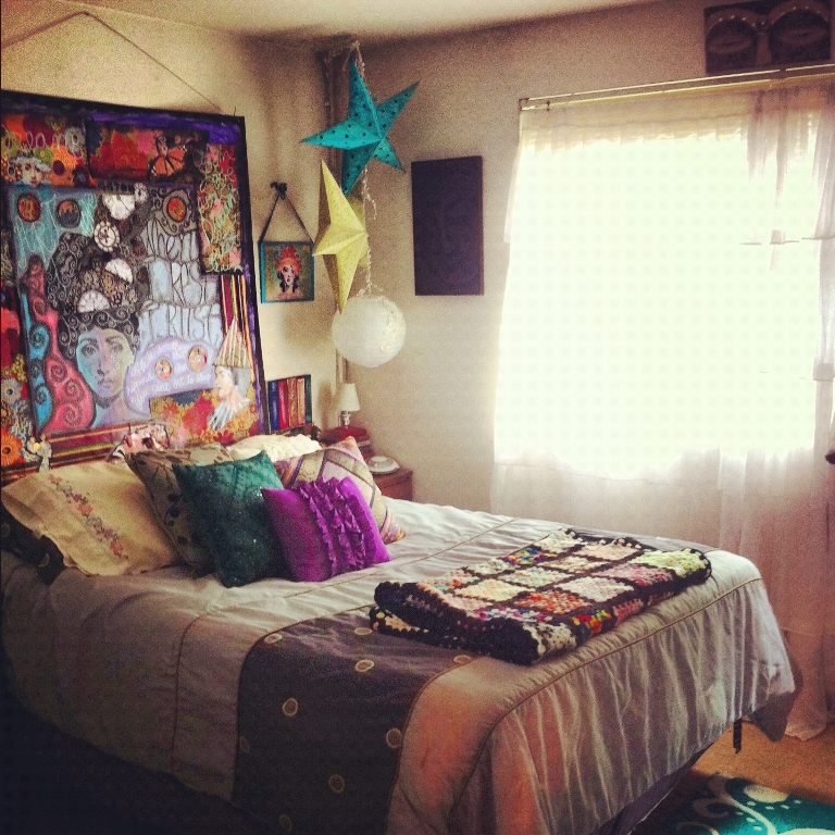 bohemian-bedrooms-