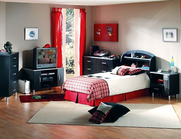 boys-room-design