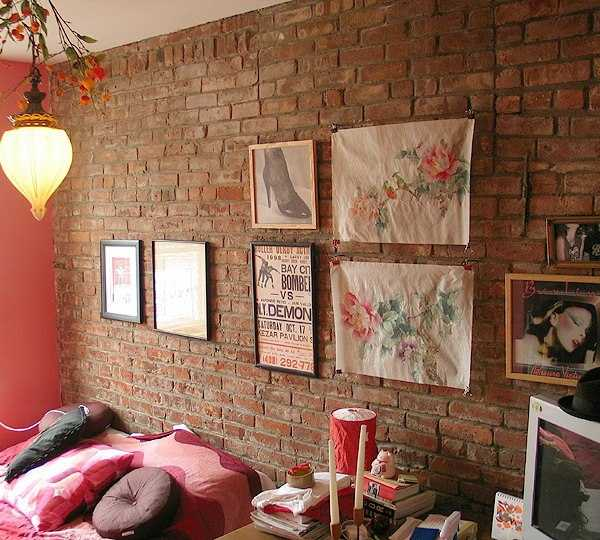 brick-walls-modern-interior-design-ideas-15