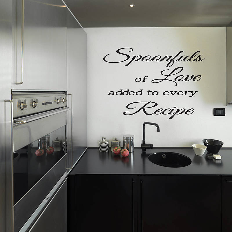 calm-kitchen-plan-wall-art-quote