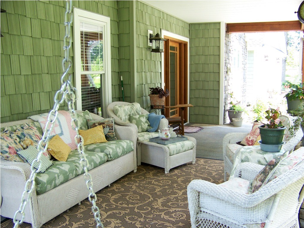 charming-porch-decorating-ideas-5-front-porches-decorating-ideas-