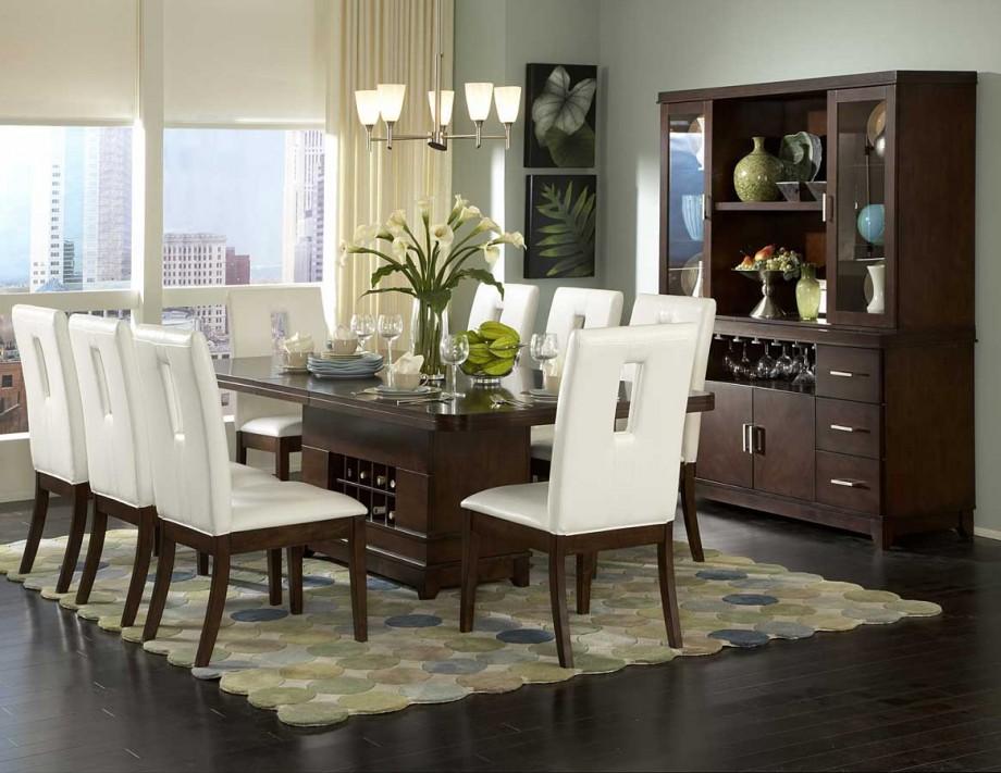 classic-exquisite-dining-room