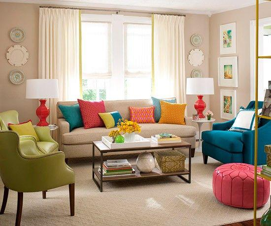colorful-living-room-ideas-pictures