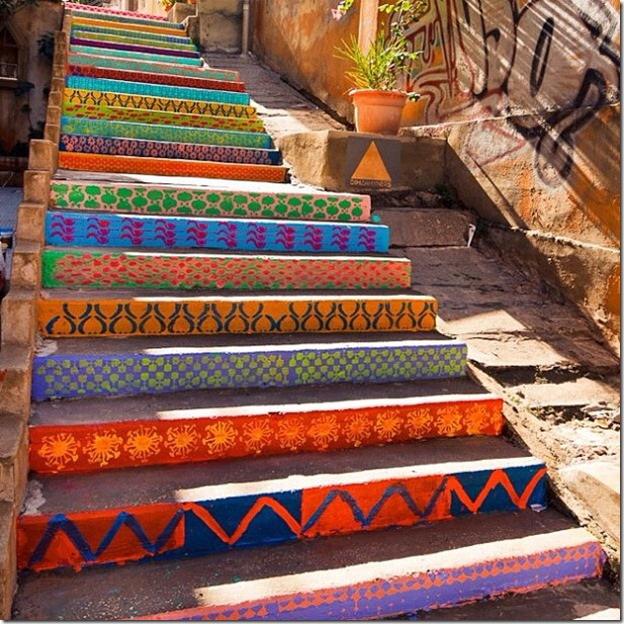 colorful-stair-cases_thumb