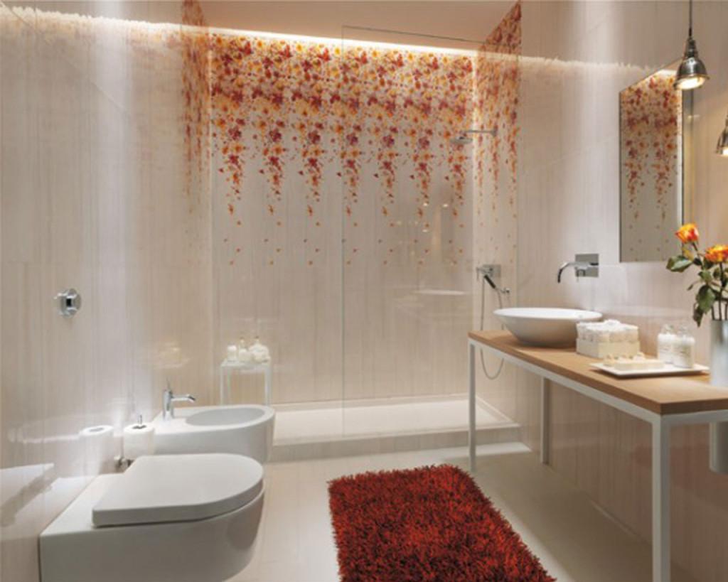 contemporary-19-simple-and-functional-bathroom-designs-idea