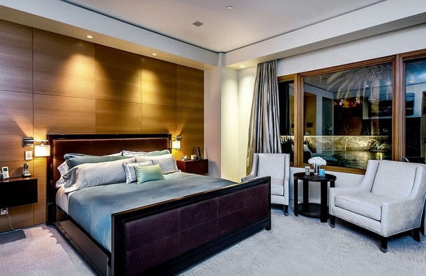 contemporary-bedroom-furniture-sets-