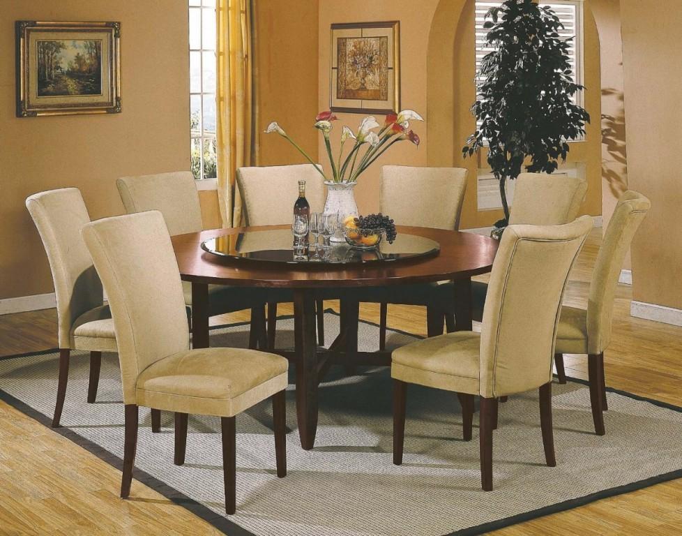 title | Dining Table Centerpiece Ideas