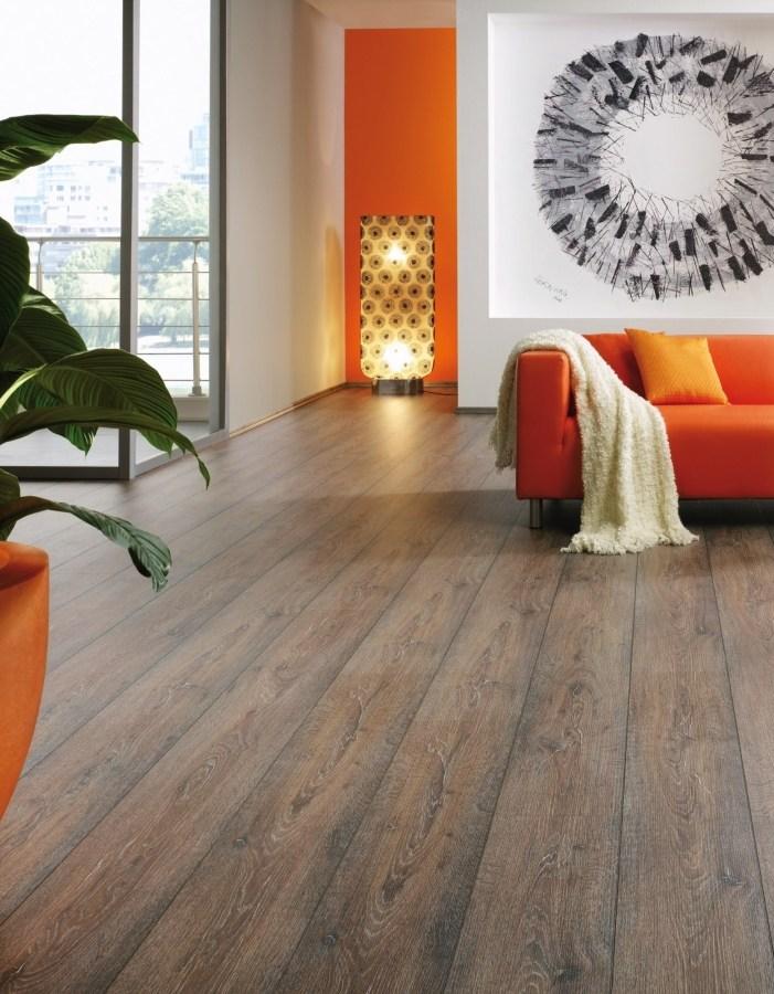 wood flooring ideas living room on creativeflooringideasforlivingroomwithpicture 21 best living room flooring designs