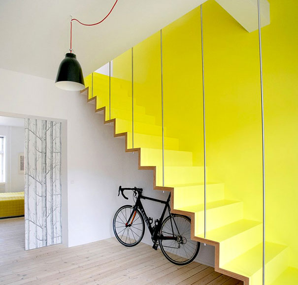 creative-stair-design-