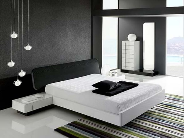 cute-and-cozy-black-and-white-decor-
