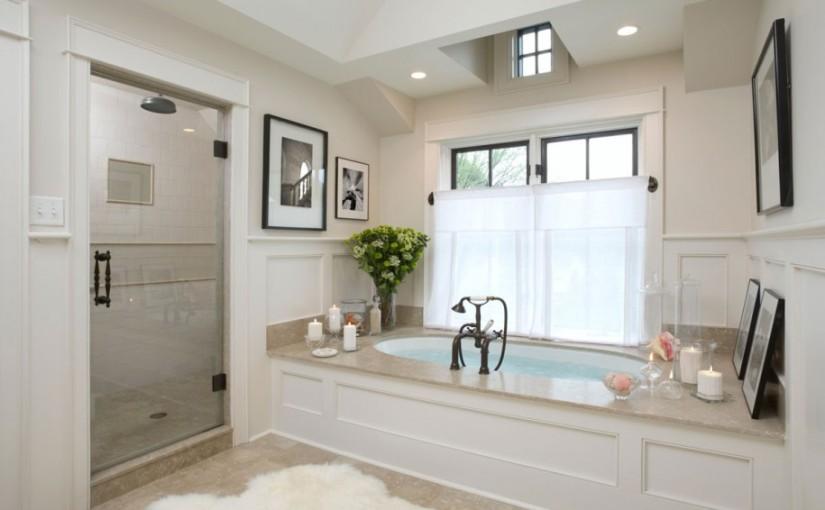 cute-impressive-stunning-bathrooms-designs