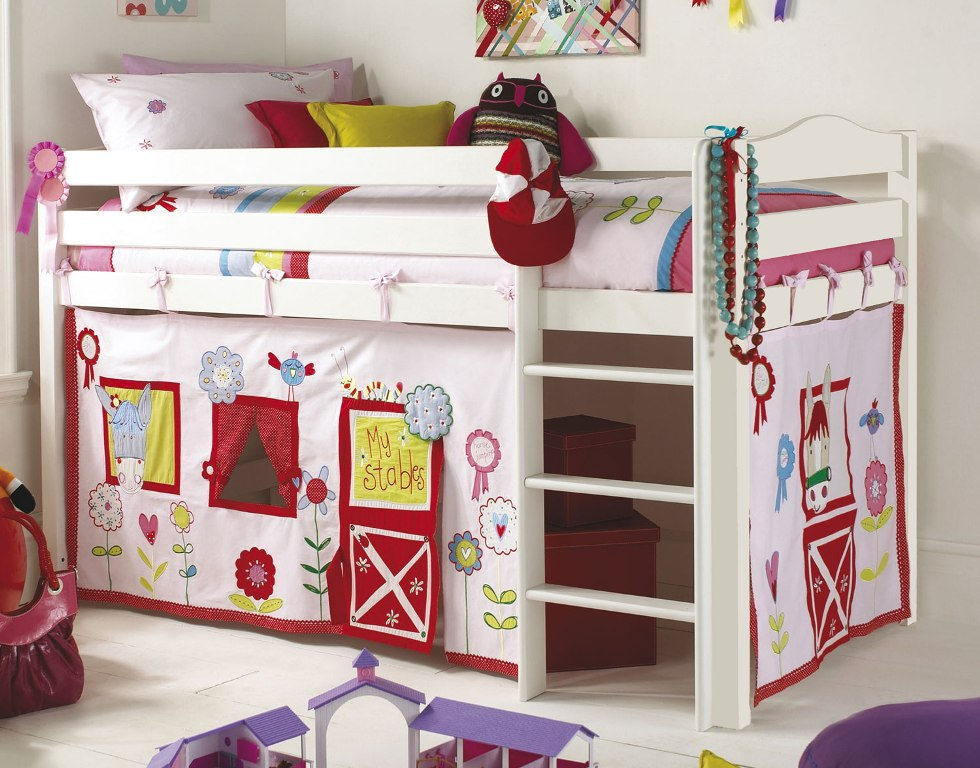 cute-kids-rooms-nice