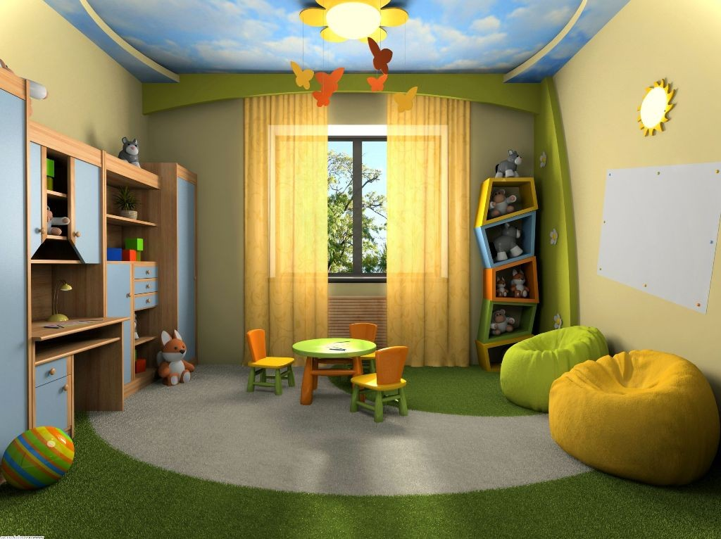 delightful-kids-room-ideas-kids-room-light-kids-room-ideas