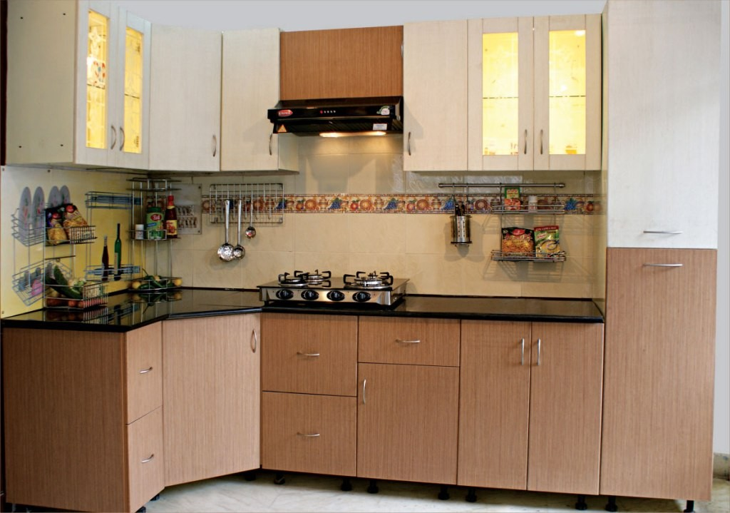 delightful-modular-kitchen-designs-india-modular-kitchen-accessories