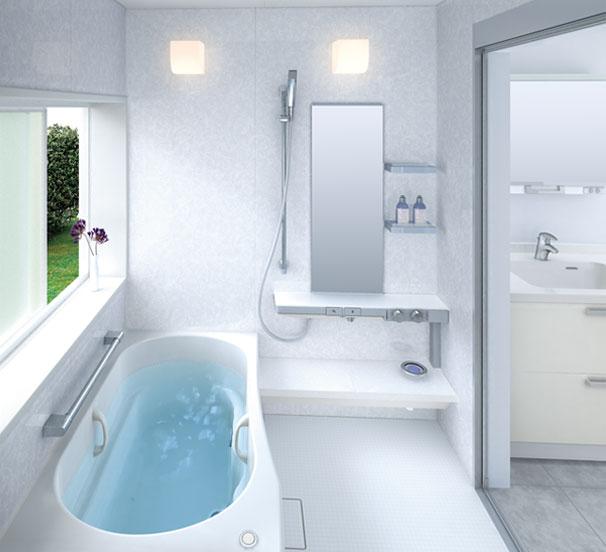 design-ideas-for-small-bathrooms