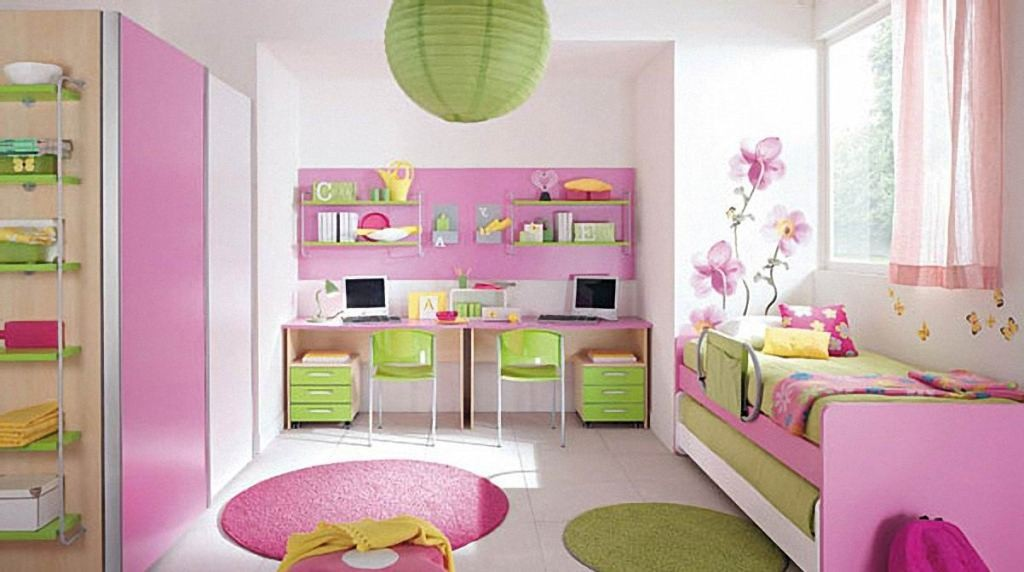 design-kids-room-interesting-decoration-