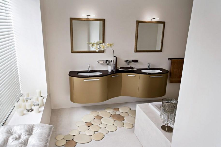 designs-compliment-your-beautiful-life-beautiful-bathrooms-designs