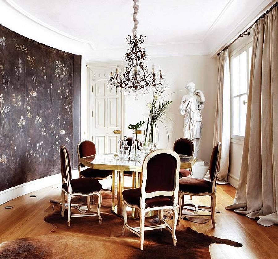 dining-room-decor-ideas-uk