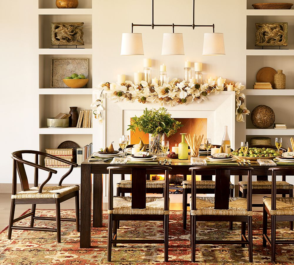 dining-room-disign